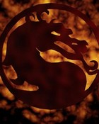 Mortal Kombat fire dragon.jpg