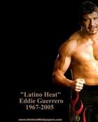 2nd WWE WWF Eddie Guerrero RIP Original Wallpaper BHCR(1).jpg