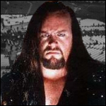 Free wwe The Undertaker Old.jpg phone wallpaper by cacique