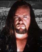 wwe The Undertaker Old.jpg wallpaper 1