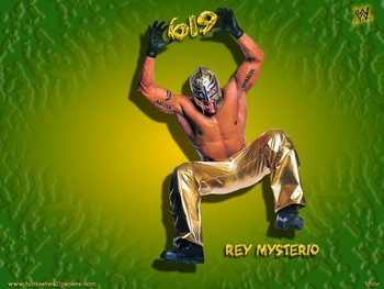 Free WWE Wallpapers - Rey Mysterio 1024x768 (1).jpg phone wallpaper by cacique