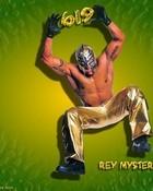 WWE Wallpapers - Rey Mysterio 1024x768 (1).jpg