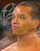 WWE - Rey Mysterio (Unmasked).jpg