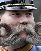 Great Mustaches01