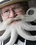 Great Mustaches02.jpg