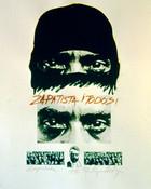 zapatista-todos.jpg wallpaper 1