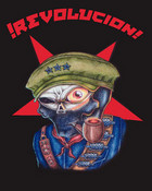 zapatista cartoon