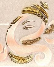 Free Ganesh24_800.jpg phone wallpaper by saibaba