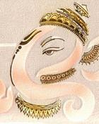 Ganesh24_800.jpg