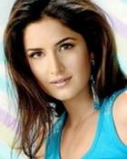 Bollywood-08.jpg