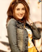 Bollywood-042.jpg