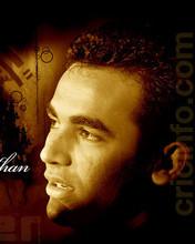 Free zaheer k.jpg phone wallpaper by saibaba
