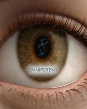 Free Omnipotent.jpg phone wallpaper by mysery