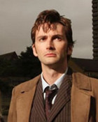 doctor_who_tennant.jpg