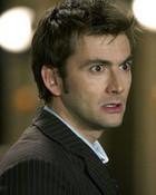 David_Tennant-Dr_Who_002.jpg