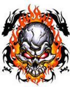 dragon skull.jpg