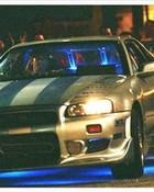 2Fast 2Furious-Cars Nissan Skyline 2.jpg