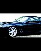 Exotic Cars - Ferrari Koenig 550 Twin Turbo.jpg