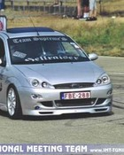 cars-Ford Focus super tuned.jpg