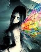 fairy-1.jpg