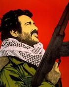 Palestine liberation.jpg