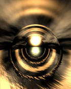 Eye wallpaper 1