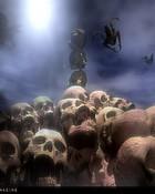 Demon Skulls. Wallpaper.jpg