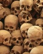 Mound of skulls.jpg