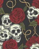 Skulls and Roses.jpg