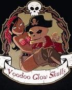 voodoo-glow-skulls-pirates.jpg