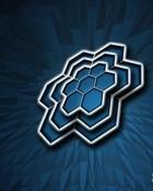 Alveole blue