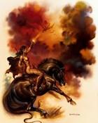 boris vallejo 229 magic in the sky fantasy dragons.jpg