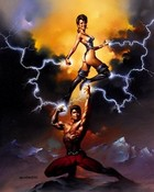 Erotic Fantasy - Boris Vallejo - Heavy Metal (2).jpg