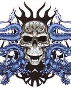 skull-dragons.jpg