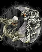 Dragons - Tiger Dragon Yin Yang.jpg