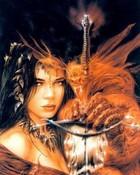 Fantasy Art - Sword of Dragons.jpg