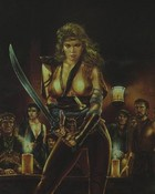 Fantasy Art - Luis Royo - Woman Erotic Sword Fight dd's porn teen qwerty.jpg