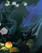 wallpaper-fantasy art-fairies.jpg