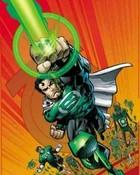 DC Comics - Superman as Green Lantern - Alex Ross [430x642].jpg