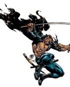 Blade - Marvel Comics.jpg