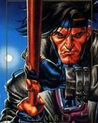 Comics - Marvel - X-men - gambit-masterpiece.jpg