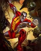 Comics - Marvel - X-Men - Colossus 03.jpg