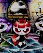 gothic_puffs[1].jpg