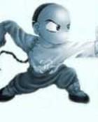 Kung fu kid.jpg