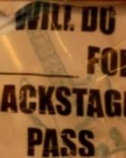 backstage pass.jpg