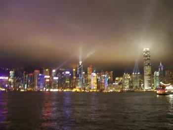Free best light show.jpg phone wallpaper by j2thako