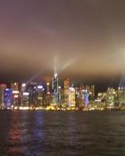 best light show.jpg