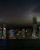 hong kong.jpg wallpaper 1