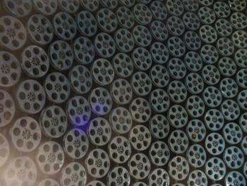 Free movie reels.jpg phone wallpaper by j2thako