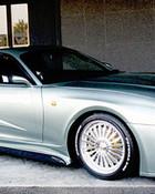 1999 Toyota veilside Supra-2.jpg